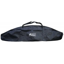 NEOPlex Extra-large Carrying/Storage Case For Swooper Flags, Poles, and Mounts