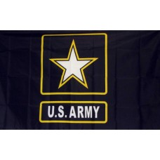 Economy Military Flags