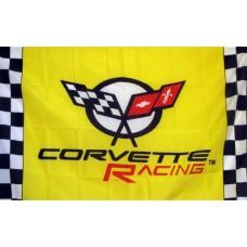 Brand Name Auto Logo Flags