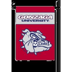 University Garden Banner Flags
