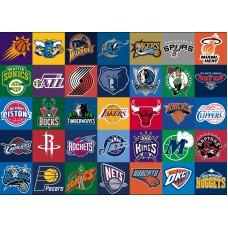 NBA-PRO BASKETBALL