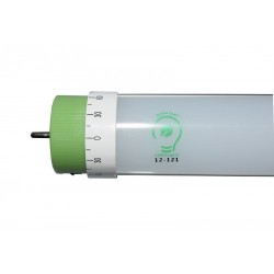 HOME / OFFICE LED