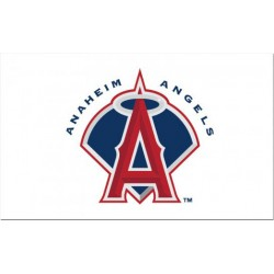 Los Angeles Anaheim Angels