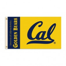 Cal Berkeley Golden Bears