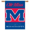 Mississippi Rebels