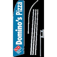 Corporate Branded Swooper Kits