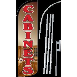 Home Furnishings Swooper Kits