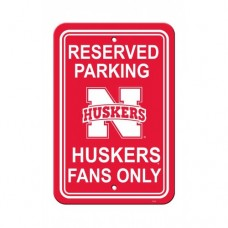 Nebraska Huskers