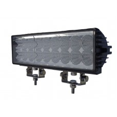 Double Row 54 watt/4050 Lumen LED Light Bar