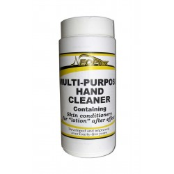 NEOPlex Multi-Purpose Pumice Cleaner