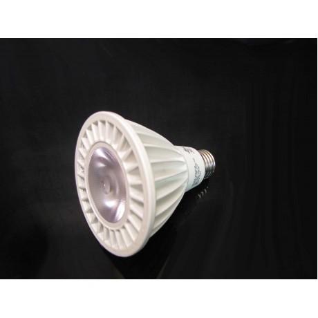 Dimmable 14 Watt LED Light Bulb