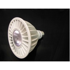 Dimmable 20 Watt LED Light Bulb