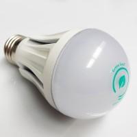 BRIGHT WHITE 5 Watt (40 Watt Replacement) 4200K 450 Lumens