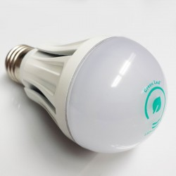 DayLight White 12W (100W Replacement) 6500K 1100L