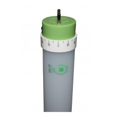 """Green Leaf 48"""" LED Tube T8 Office and Shop"""