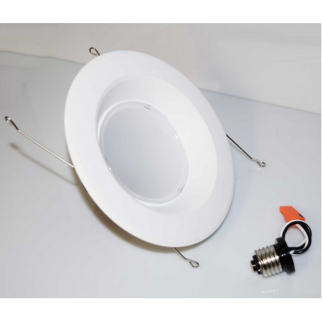 Dimmable 6