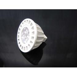 6 Watt LED Light Bulb