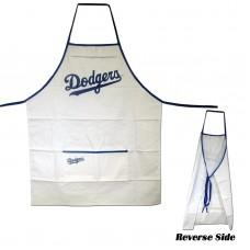 Los Angeles Dodgers Apron