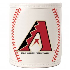 Arizona Diamondbacks Can Koozie