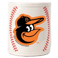Baltimore Orioles Can Koozie