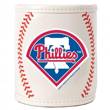 Philadelphia Phillies Can Koozie