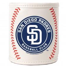 San Diego Padres Can Koozie