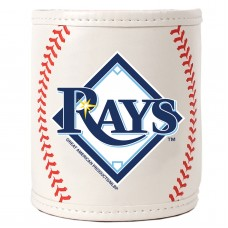 Tampa Bay Rays Can Koozie