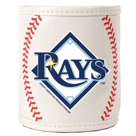Tampa Bay Rays Can Koozie