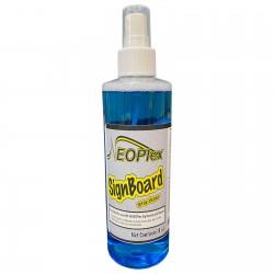Acrylic Spray Cleaner & Polish - 10 oz.