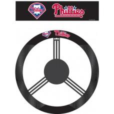 Philadelphia Phillies Steering Wheel Cover