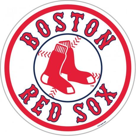 Boston Red Sox 12