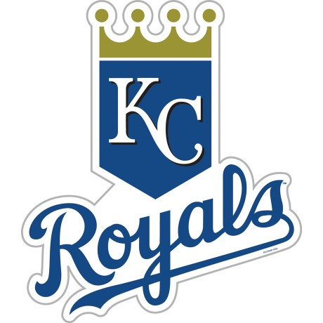 Kansas City Royals 12