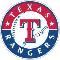 Texas Rangers 12