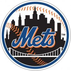 New York Mets 12