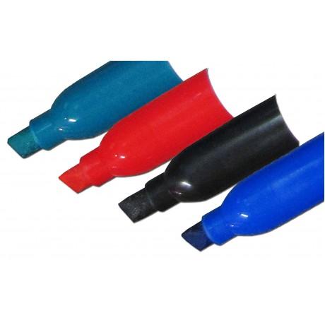 Dry Erase Marker-Chisel Tip