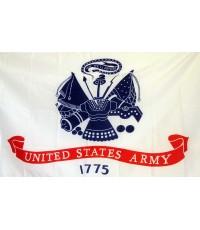Army Classic 3'x 5' Economy Flag