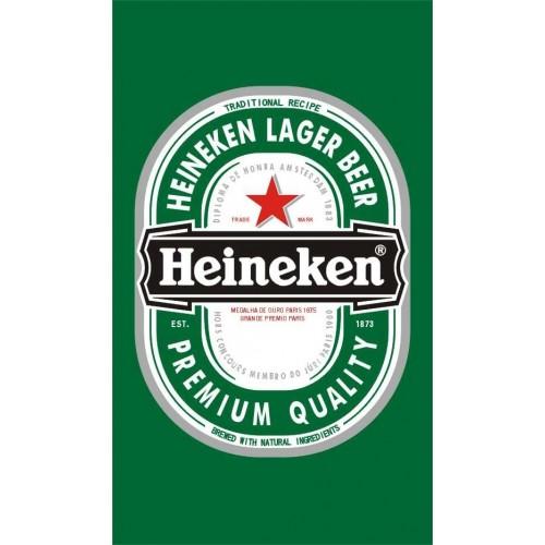 heineken logo 3  x 5  flag  f 1559  by www neoplexonline com Clip Art Red Sox Logo Clip Art Red Sox Logo