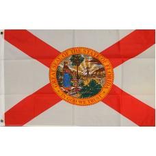 Florida 2'x3' State Flag