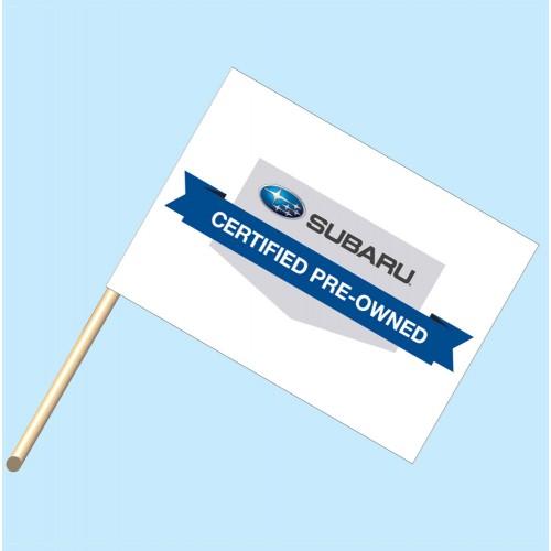 Subaru Certified Pre Owned 2 >> Subaru Certified Pre Owned Vehicles Flag Staff Combo