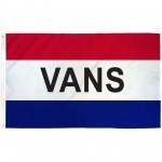 Vans Patriotic 3' x 5' Polyester Flag