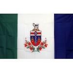 Yukon 3'x 5' Flag