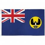 South Australia 3' x 5' Polyester Flag