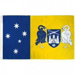 Australia Capital Territory 3' x 5' Polyester Flag
