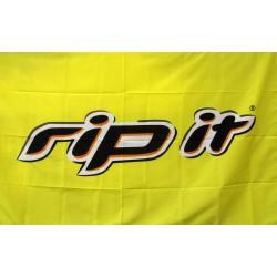 Rip It 3'x 5' Flag