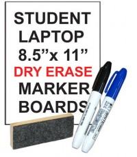 Dry Erase Kid's Gift Set