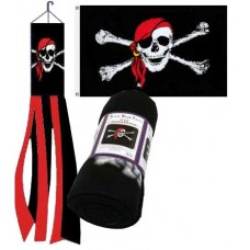 Pirate Booty Gift Set