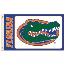 Florida Gators 3'x 5' Flag