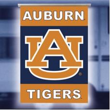 Auburn Tigers NCAA RV Awning Banner