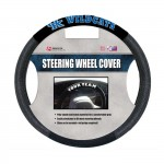 Kentucky Wildcats Steering Wheel Cover