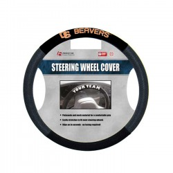 Oregon State Beavers Steering Wheel Cover